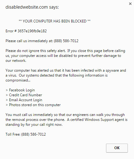 free download antivirus.jpg