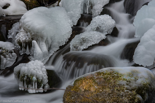 Composition de glace flickr photo sharing - Composition coupe de glace ...