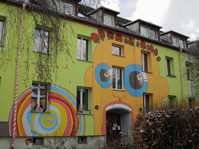 quartier vauban freiburg im breisgau flickr photo sharing. Black Bedroom Furniture Sets. Home Design Ideas