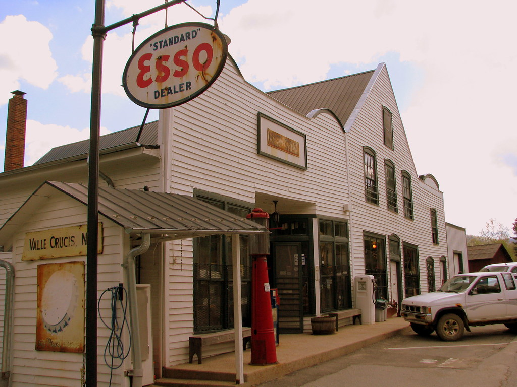 Mast Store In W S Do You Sell L L Bean Shoes