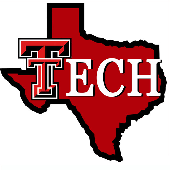 texas tech logo charles sollars flickr texas tech logo vector texas tech logo png