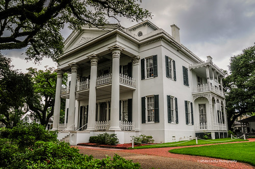 Stanton Hall -6093 | by MSMcCarthy Photography