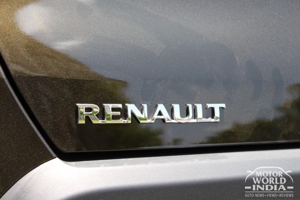 Renault-Kwid-1.0-Logo (4)