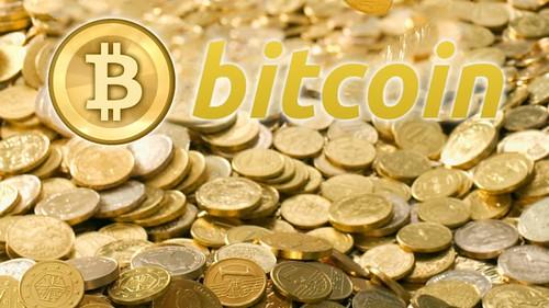 Bitcoin Mining Program For Mac