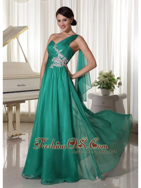 Glitz Fashion Dresses