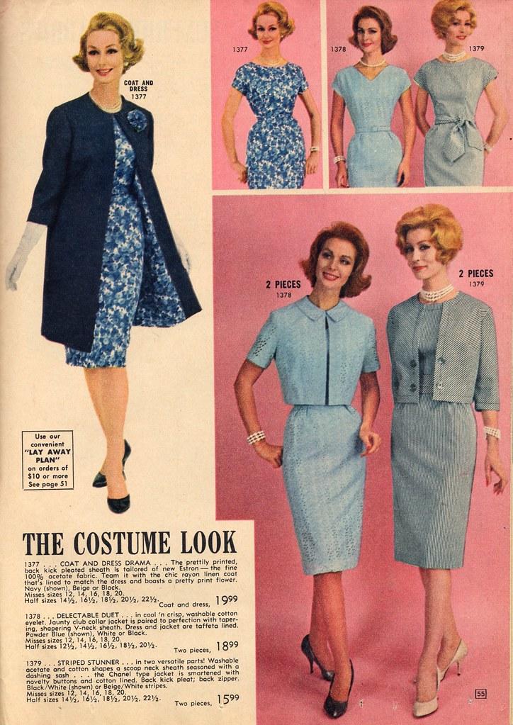 Mail Order Clothing For Older Women Formal Dresses