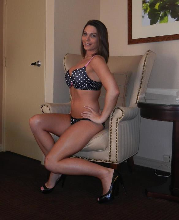 Video clips teen amature video