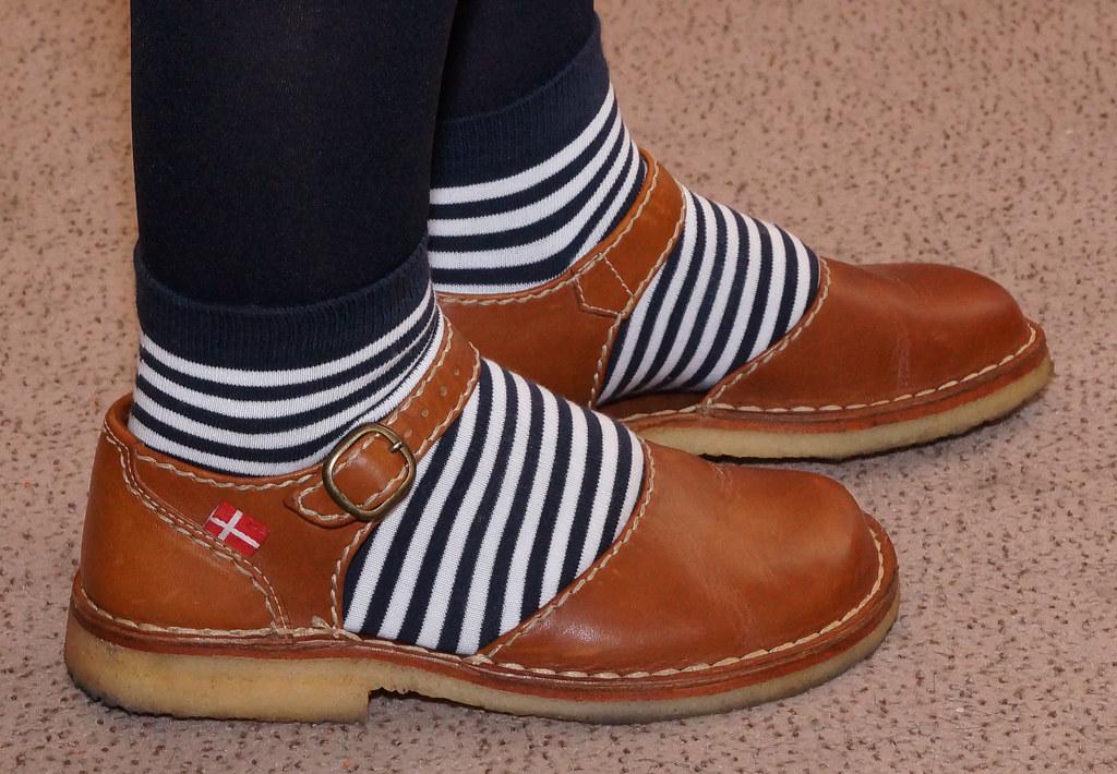 Duckfeet Mols We Love Duckfeet Shoes You Too Please