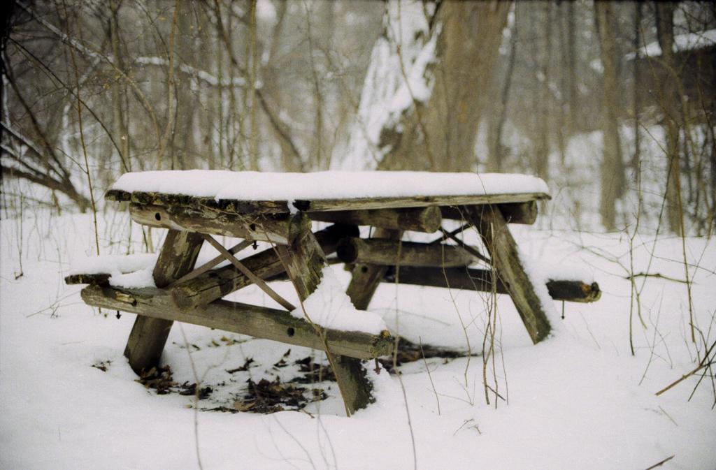 Snowbench