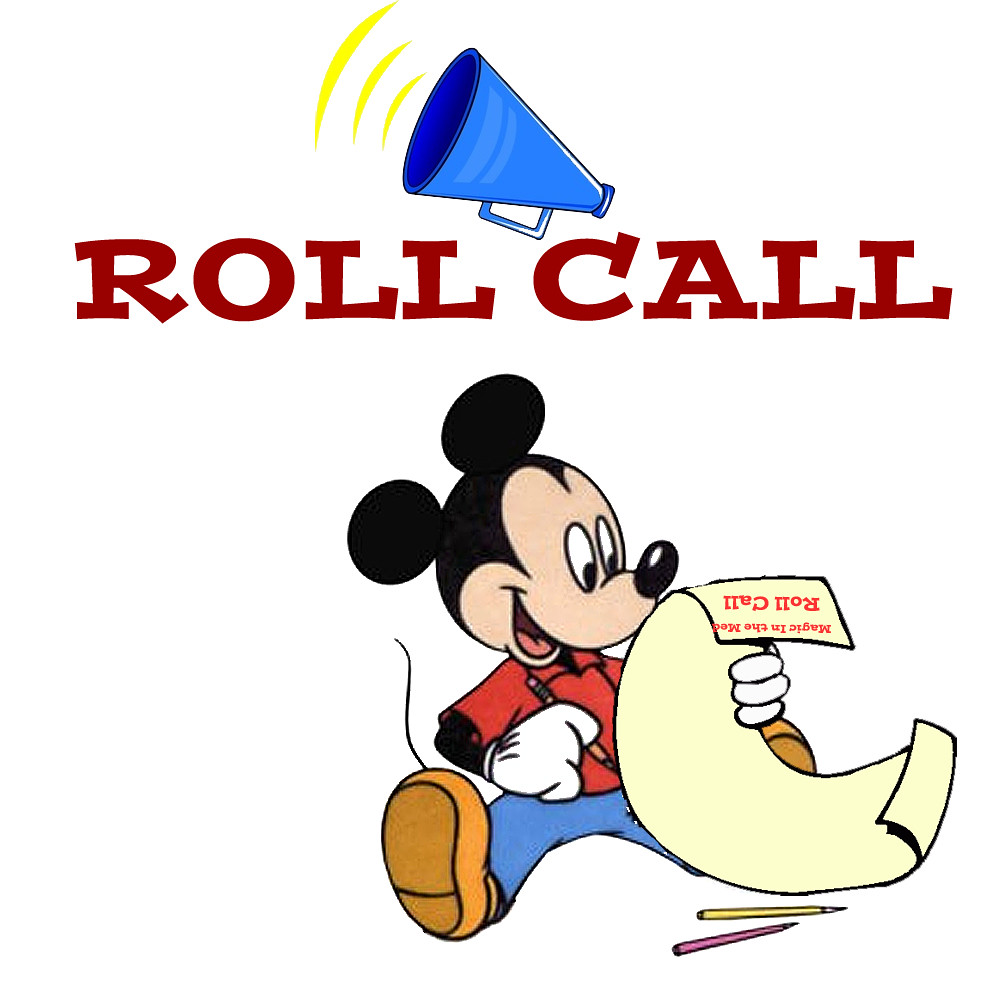 mickey roll call copy bob flickr march clip art free images march clipart 2018