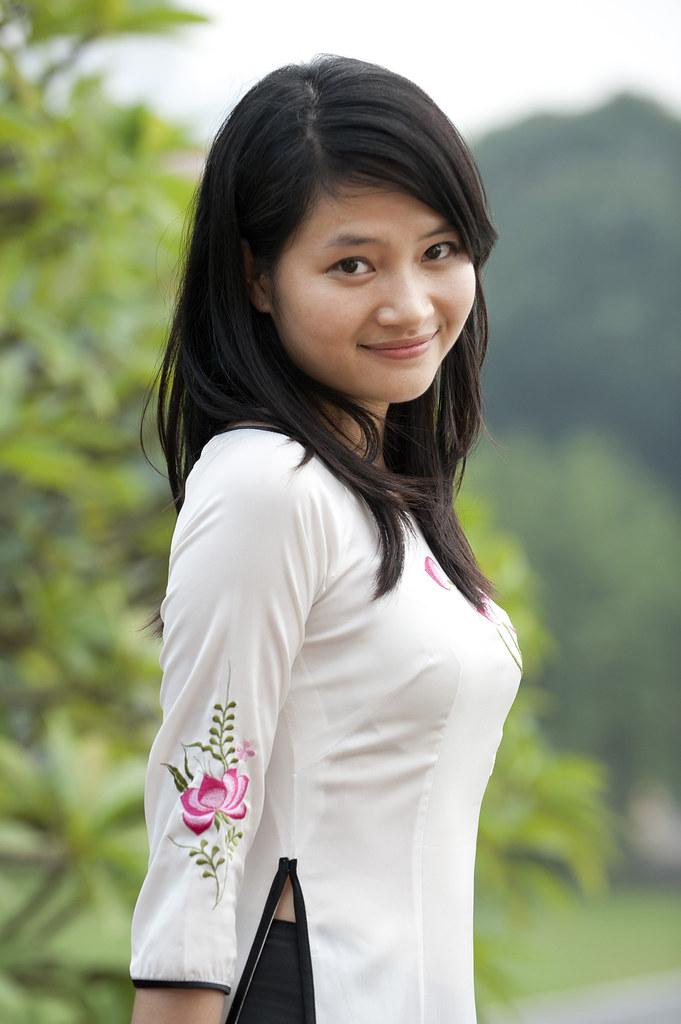 Saigon Teen 49