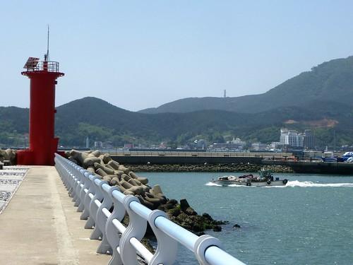 c16-Tongyeong-Baie-Hansan (1)