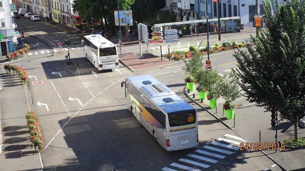 Transports Bonnard - Page 4 28669444633_6c4bb545f9_b
