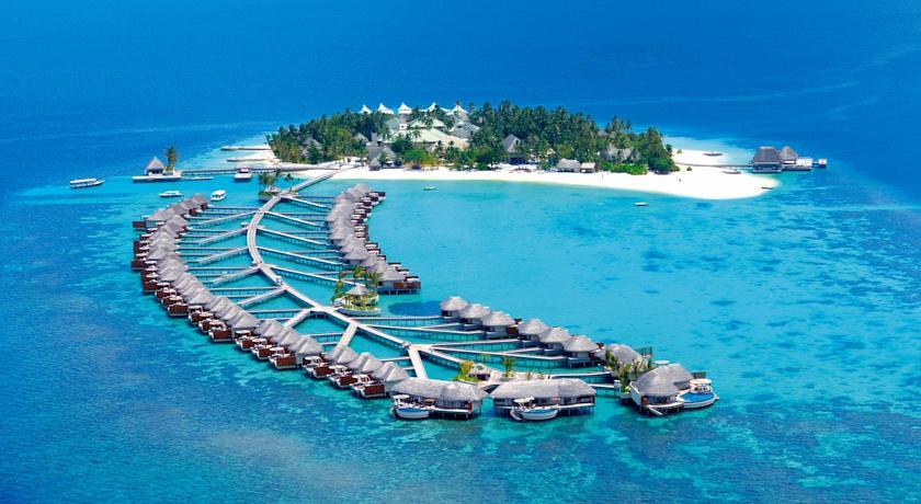 W-Retreat-Spa-Maldives-7