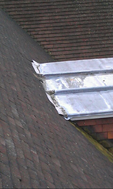 Roofer In Woking We Are Offering Roofing Services In
