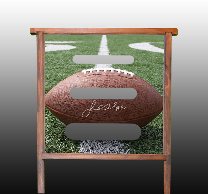Jason-Pierre-Paul-NFL-tailgating-Game-krazy-coasters-giant