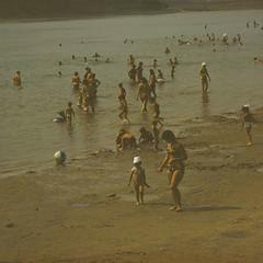 Dubasari Reservoir - 2 (1980).