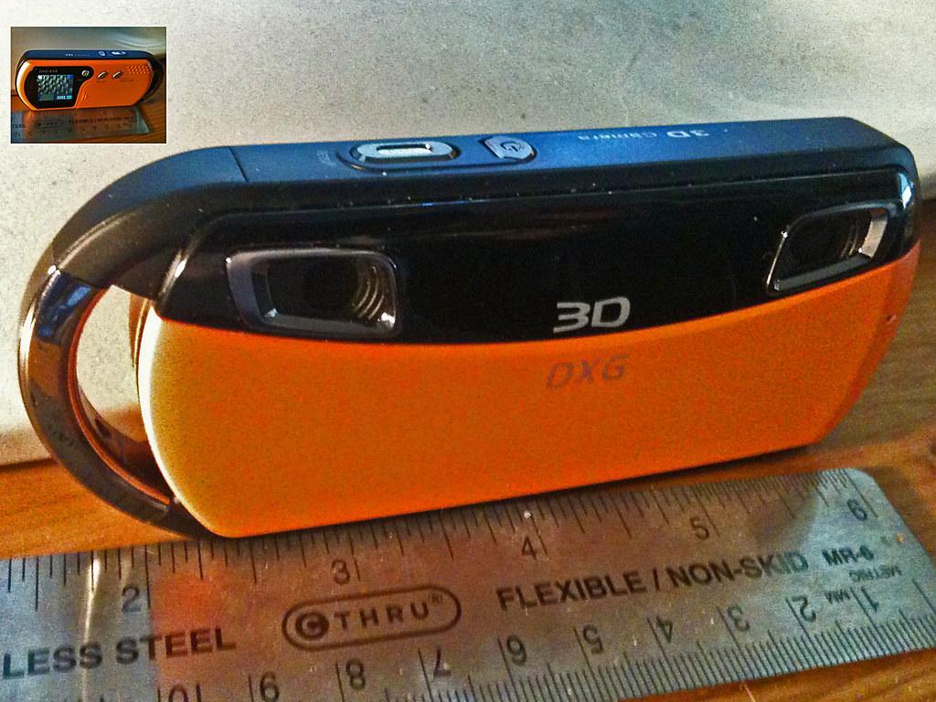 Batteries Plus Cost To Repair Iphone Screen