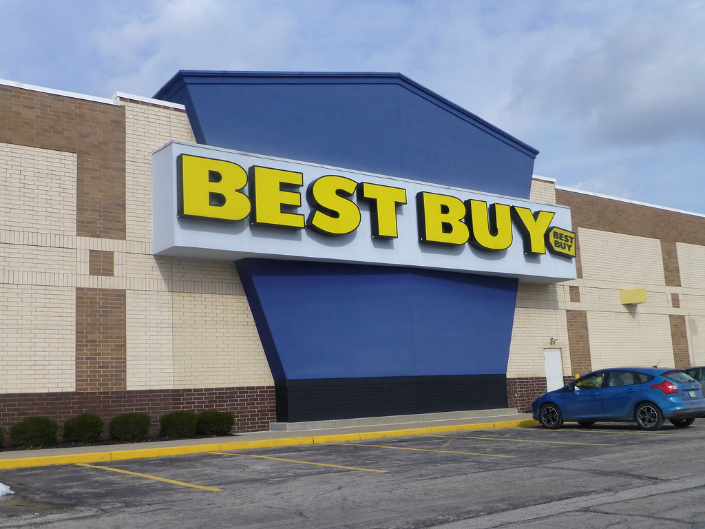 Buy Bed Bath And Beyond Online