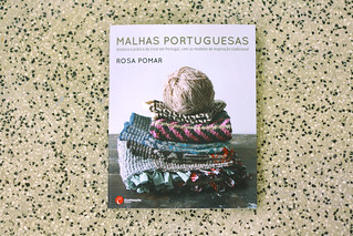 malhas portuguesas | by in my pocket