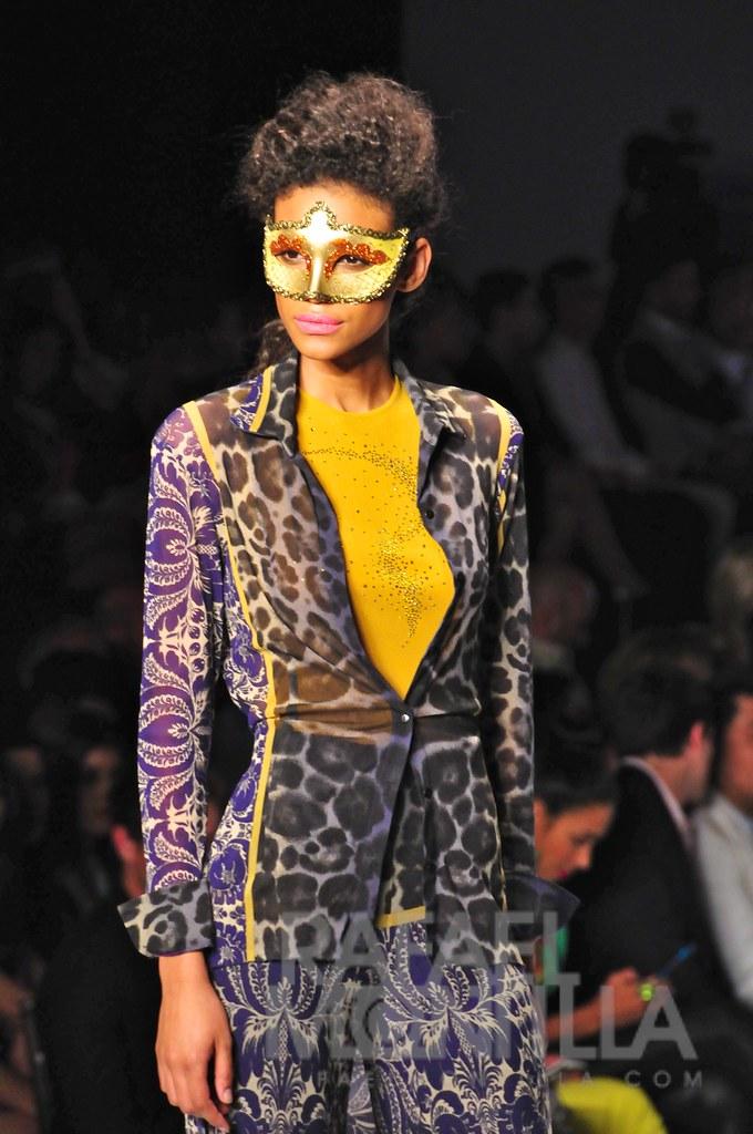 Miami Beach Fashion Designers