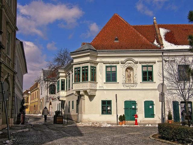 Szekesfehervar Hungary  city photos gallery : Recent Photos The Commons Galleries World Map App Garden Camera Finder ...