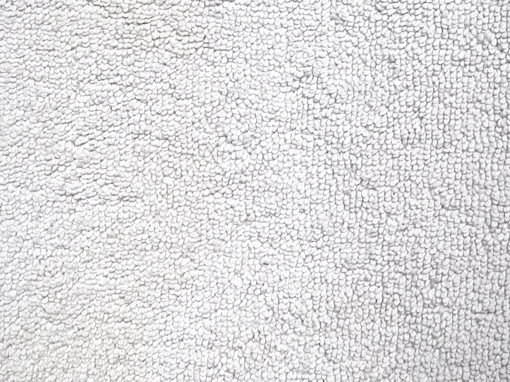 Kitchen Design Guidelines White Towel Texture A Towel Texture From Yvelle Design