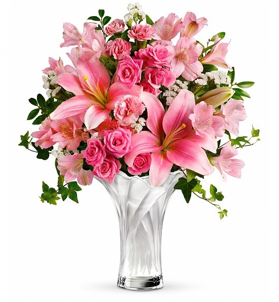 26de85c0f061 ... Send flowers mother s day gift to Bangladesh