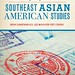 LEE and CHUNG, eds. (2011) - Contemporary Issues in Southeast Asian American Studies