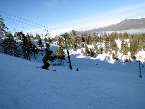 1-6-13 Snow Summit | by Big Bear Mountain Resorts