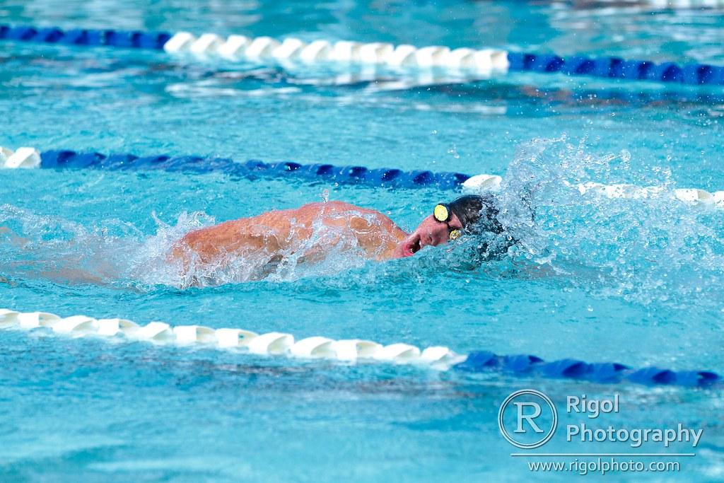 auburn swim meet october 2012