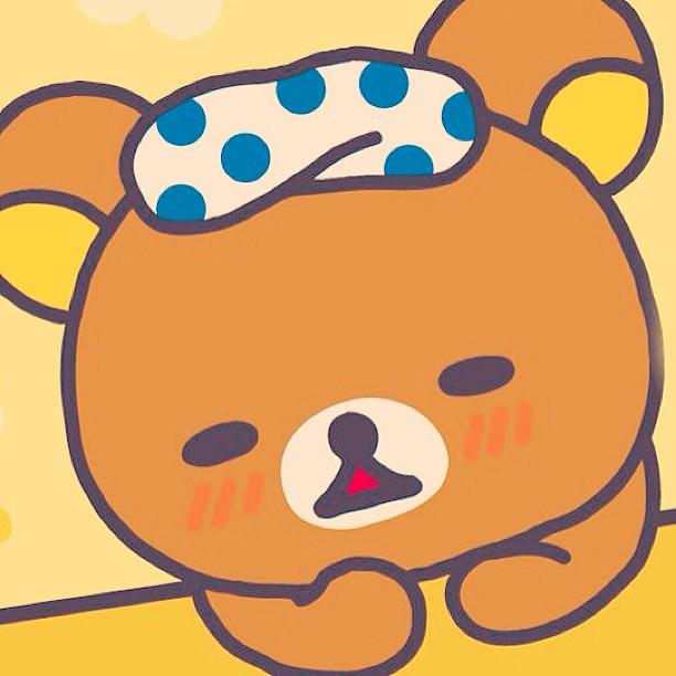I am sick today rillakuma sick fever cute ihatethi flickr i am sick today rillakuma sick fever cute ihatethis altavistaventures Gallery