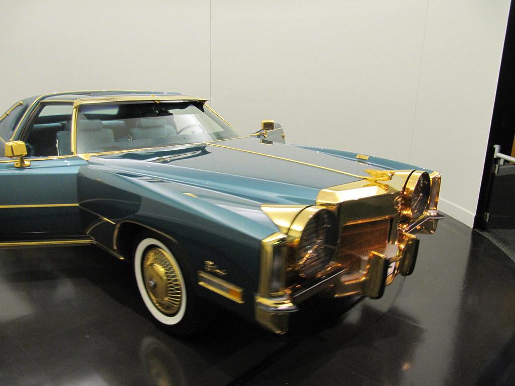 cadillac audio ville project gold of memphis coupe watch pioneer de alphasonik phoenix