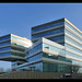 den bosch kantoorgebouw bdo 03 2012 zzdp arch (meerendonkwg)