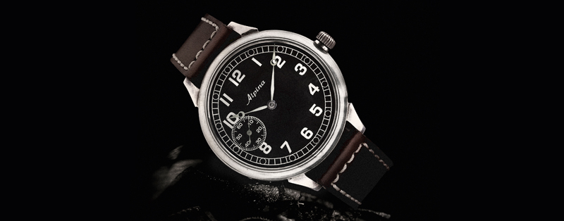 a based square watches longines ten watch on of beautiful is historic most the heritage produced