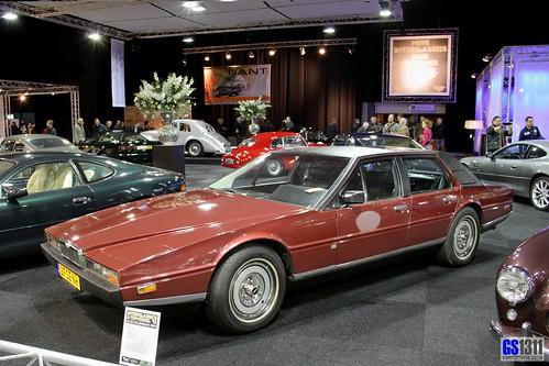 Free Amendments Car Rental