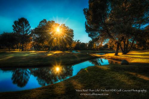 Your Golf Travel Usa