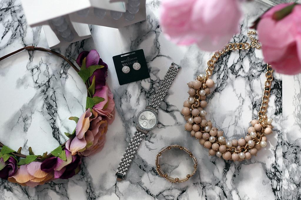 fashionpassionlove-gewinnspiel-bloggeburtstag-modeblog-fashionblog-bijou2