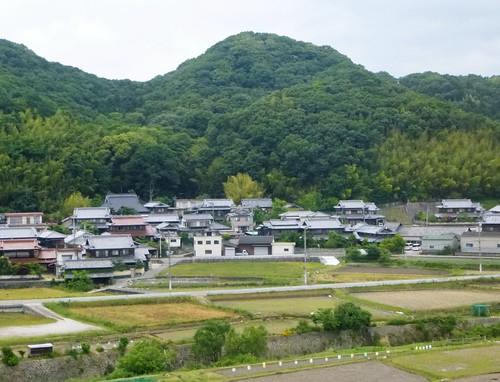 jp16-Hiroshima-Kobe-bus (10)
