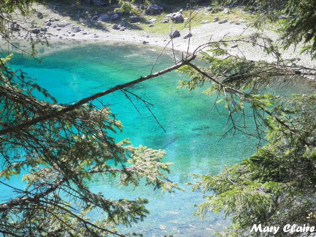 Lago di Carezza3