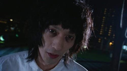 Kamen Rider Wizard Episode 30 | OZC Live