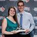 Ken Watson Sportsmanship Awards