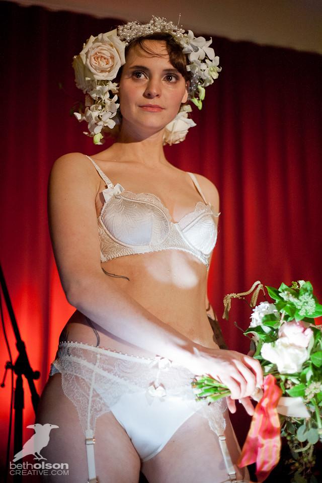 Unmentionable-Fashion-Show-Portland-Secret-Society-BethOls ...