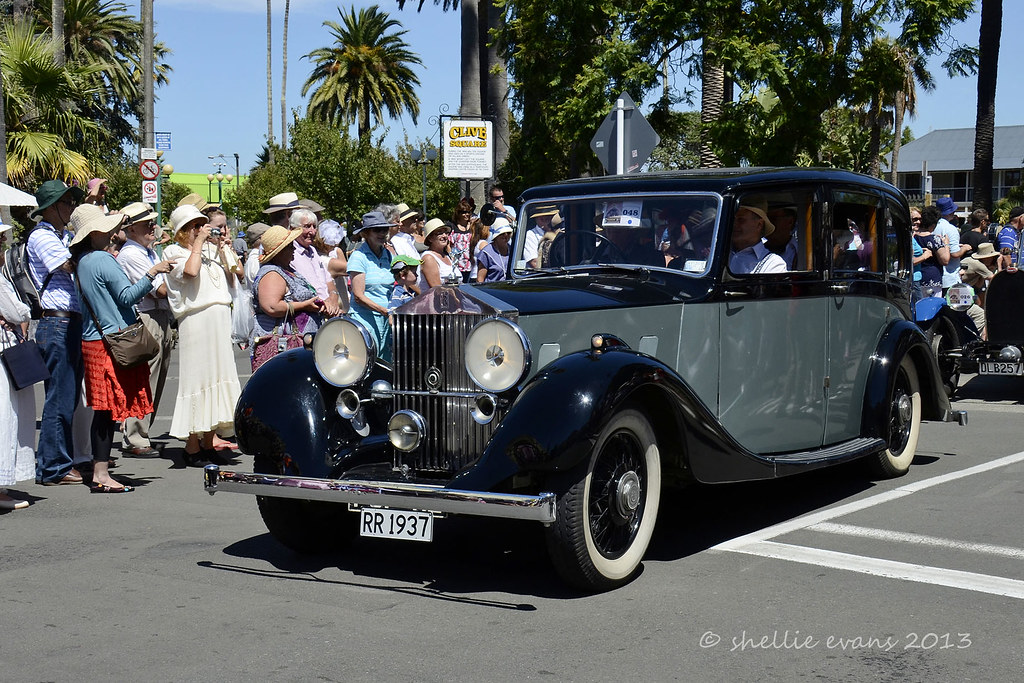 deco vintage car parade 2016 deco vintage car parade 2013 shellie flickr