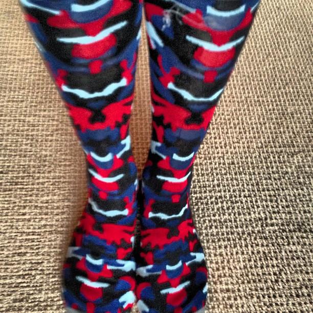 socks by robert kardashian guess i ve gone hollywood so flickr