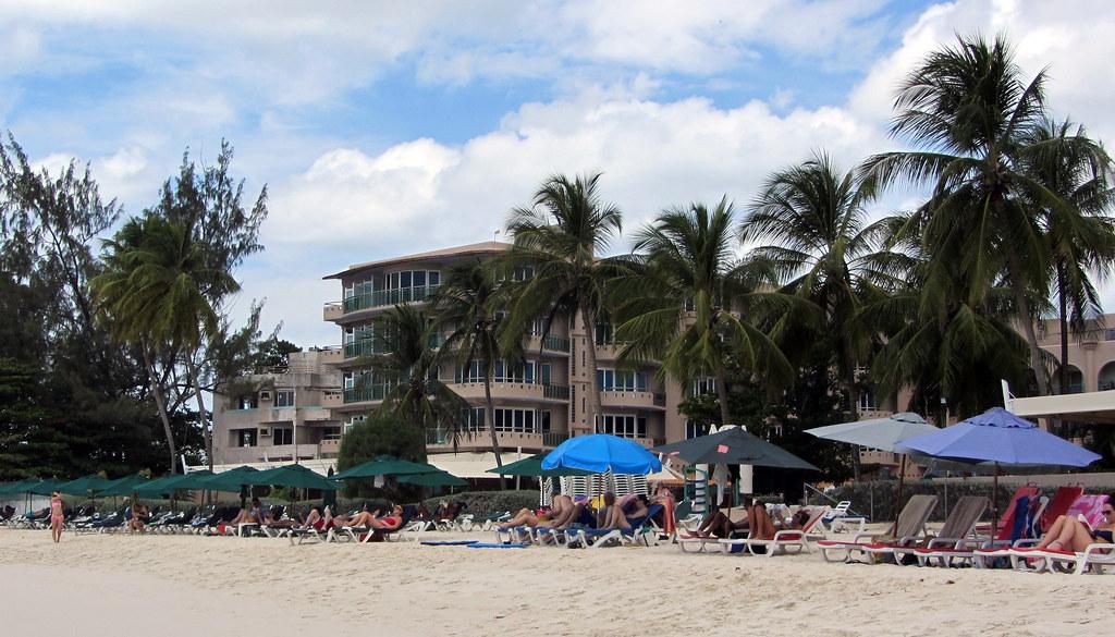 Miami Beach Little League