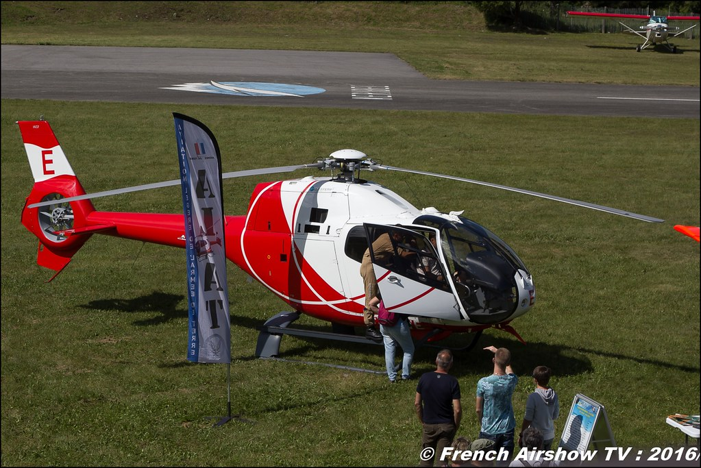 EALAT , Aeronefs , Meribel Air Show , 2016 , meribel airshow , les 3 vallees , Méribel LFKX/MFX