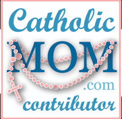 catholicmomcontrib | by elliemom