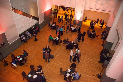 Final Fridays at the IMA | by IMA - Indianapolis Museum of Art