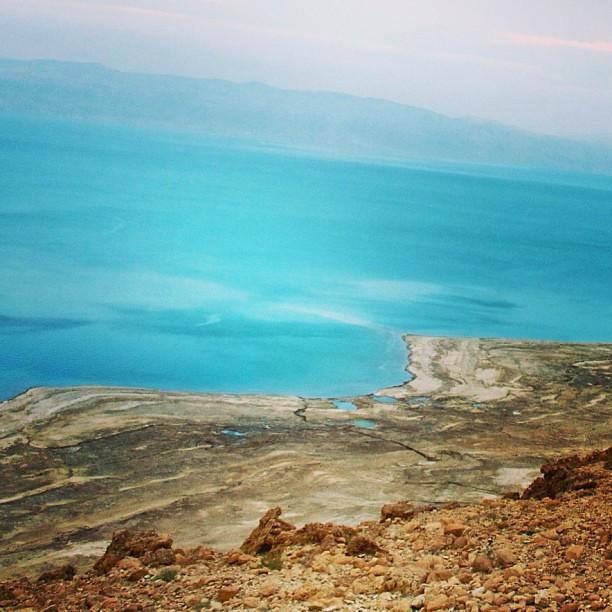 8491154952_62b1100d3c_z Dead Sea On The World Map on the sea of azov on world map, the sea of japan on world map, negev desert on world map, great rift valley on world map, sea of galilee on world map,